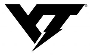 YT Industries logo